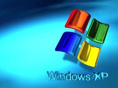 windowsxp6