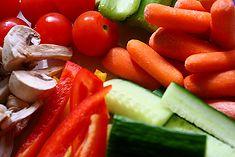 Dietetyczne Przepisy Jejswiat Pl
