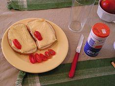 Pomysł Na śniadanie Do łóżka Jejświatpl