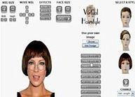 Wirtualny Program Z Fryzurami Jejświatpl