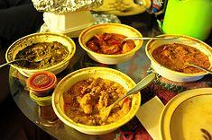 Przyprawy Kuchni Indyjskiej Jejswiat Pl