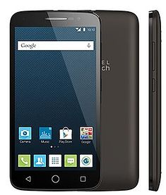 Alcatel OneTouch POP 2 (5) Premium