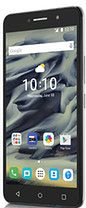 """Alcatel OneTouch Pixi 4 (6"""")"""