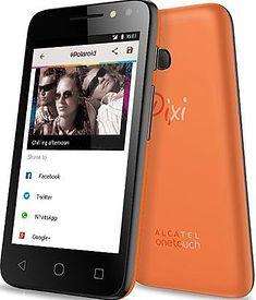 """Alcatel OneTouch Pixi 4 (4"""")"""