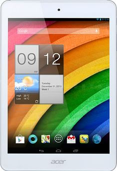 Acer Iconia A1-830-1479