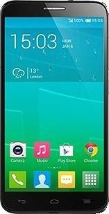 Alcatel OneTouch Idol 2 S