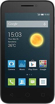 """Alcatel OneTouch PIXI 3 (4"""")"""