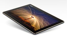 ASUS ZenPad 10 (Z301ML)
