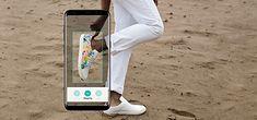 Wirtualny asystent Bixby potrafi rozpoznawać obiekty na zdjęciach