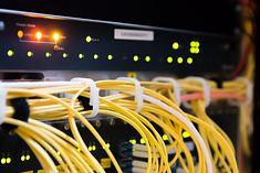 Orange rezygnuje z 3G i miedzianych kabli