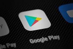 Google Play znów na celowniku