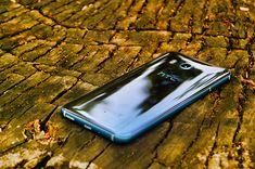 HTC U11 wkrótce doczeka się mniejsze, słabszej i tańszej wersji