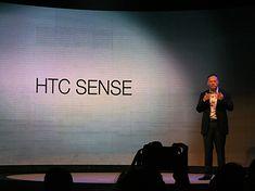 HTC Desire bez Sense'a?