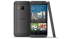 HTC One M9 Prime Camera Edition (czarny)