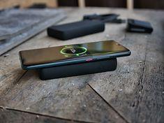 mophie powerstation wireless