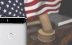 Użytkownicy Nexusów 6P wreszcie mogą liczyć na odszkodowanie