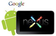 Google Nexus Tablet za 150 dolarów? (fot. mobilewitch.com)