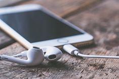 Podpowiadamy, jak skopiować muzykę na telefon