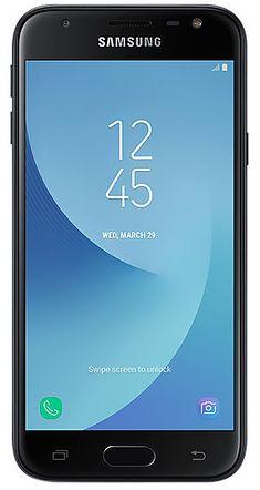 42dd4e2a65e52b HTC Desire 12 vs Samsung Galaxy J3 (2018) - porównanie cech ...