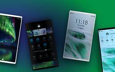 Aurora OS (Sailfish) znalazł się na celowniku Huaweia