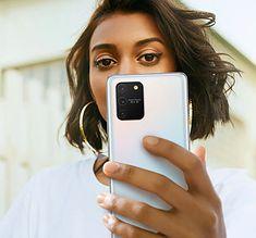 Następca Samsunga S10 Lite ma się pojawić w ciągu kilku miesięcy