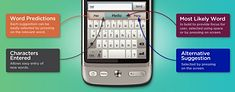 Rewolucyjna klawiatura dla Androida?