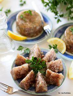 Kuchnia Azjatycka Smaczneblogi Pl
