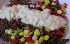Kuchnia Arabska Jejswiat Pl