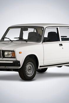 Samochody używane Škoda | Autokult.pl