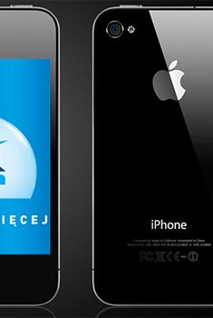 iPhone 4 od jutra w Erze! 1afba808710