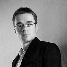 Konrad Janicki