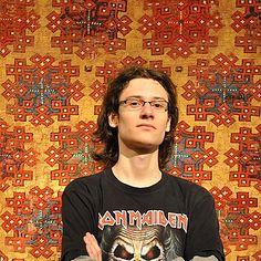 Janek Jankowski