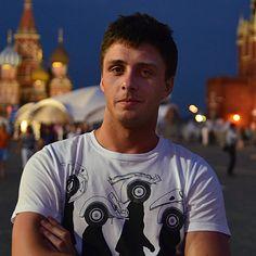 Michał Serdakowski