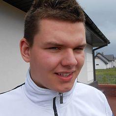 Artur Pietrzak