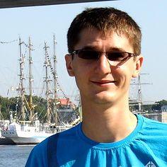 Dominik Nowakowicz