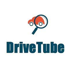 Drive Tube