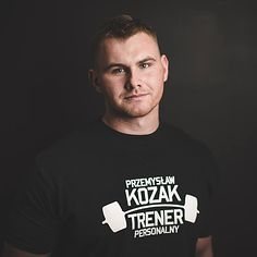 Przemysław Kozak
