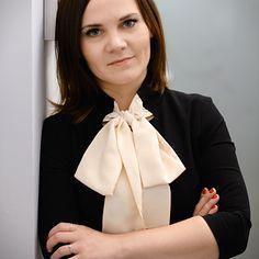Agata Jarnuszewska