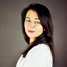 Justyna Bas