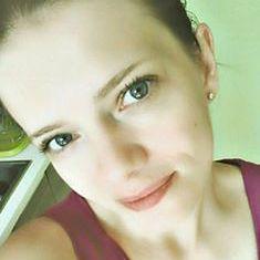 Sylwia Ogrodowczyk