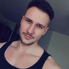 Adrian Olewiński