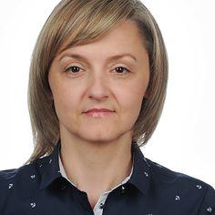 Agnieszka Blumczyńska