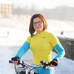 Anka Hostyńska