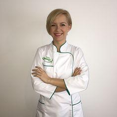 Emilia Hallmann