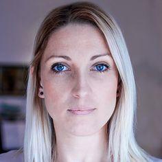 Małgorzata Bernady