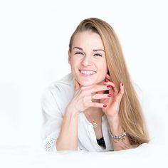 Anna Niemczynow