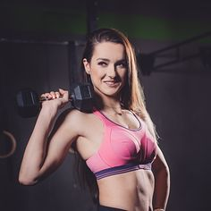 Magda Foeller