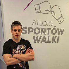 Maciej Siemianowski
