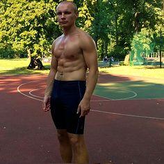Arkadiusz Rymanowski