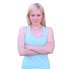 Weronika Health Fit Life